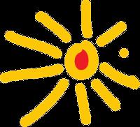 Logo Dr. Christian Otrel